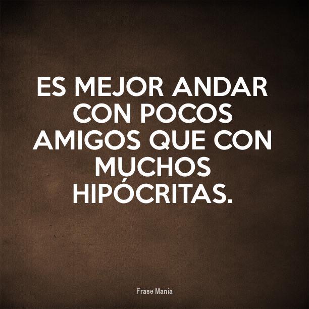 Imagenes Frases De Amigos Hipocritas Descargar Torrente