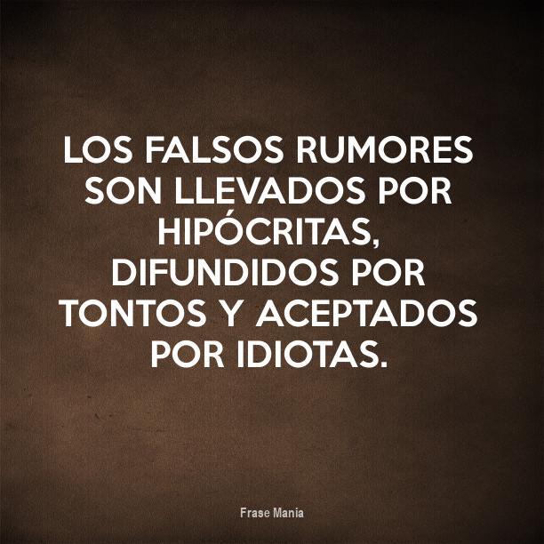 Frases De Amigos Hipocritas Y Falsos Citas Romanticas Para Adultos En Cataluna