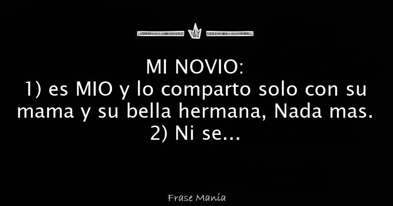 Ay mi amor - 3 8