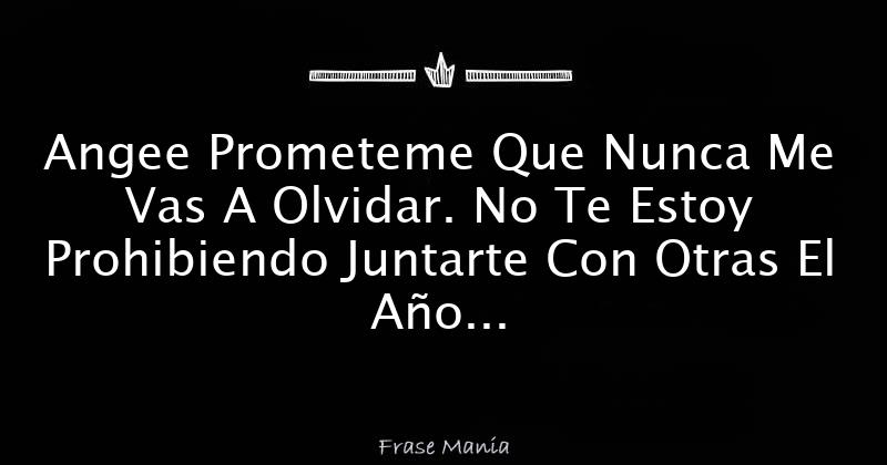 Download image Frase 283186 Png PC, Android, iPhone and iPad