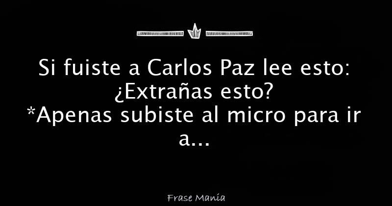 El duro comentario de Carlos Herrera a Pablo Hasél: