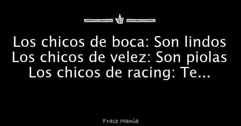 Frases Piola Para Twitter | MEJOR CONJUNTO DE FRASES