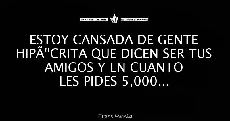 +100 Frases de Hipocresía, para Gente Falsa y Mentirosa