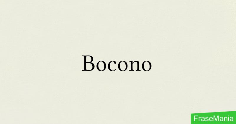 bocono chat Sign in to check out who is around you right now create an account.